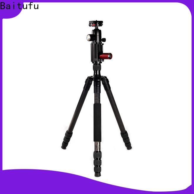 Baitufu high quality Camera Stand Manufacturers odm for photographer