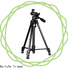 digital dslr on tripod suppliers for photography