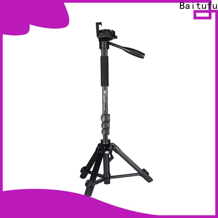 Baitufu Top tripod for compact digital camera Supply for photographers