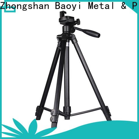 Baitufu professional camera tripod price stand