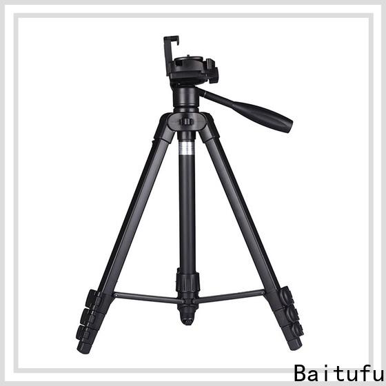 Baitufu digital accessories holder for outdoor