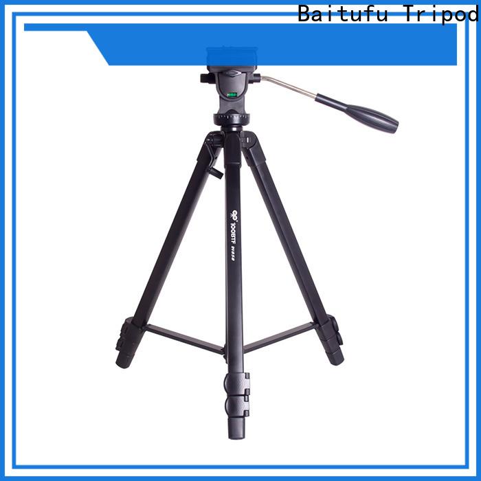 Baitufu camera lightweight tripod suppliers for photographer