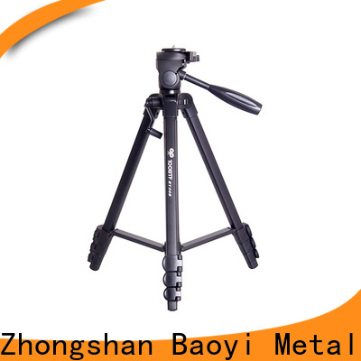 Baitufu slr camera stands for odm for photography