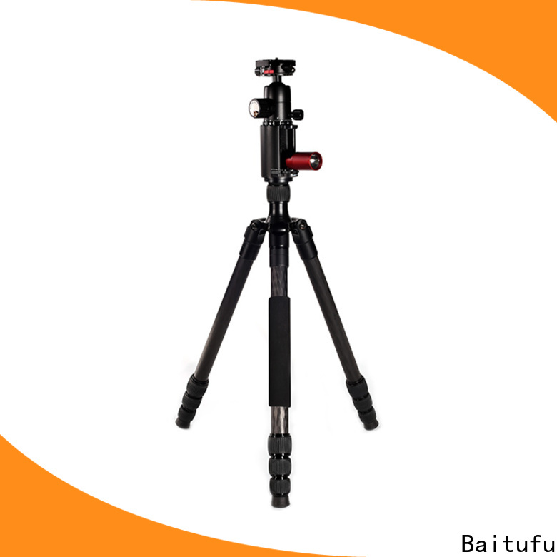 lightweight portable digital video camera and tripod manufacturers for outdoor