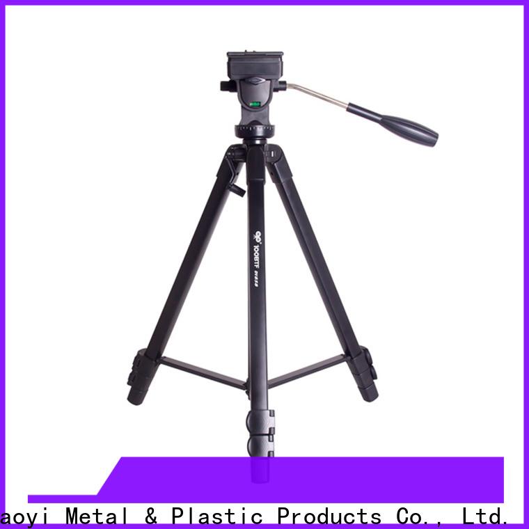 lightweight mini digital camera tripod Supply