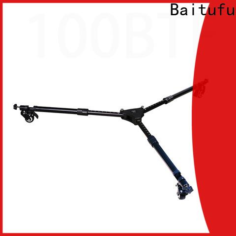 Baitufu camera pole tripod odm for photographers fans