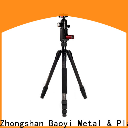 Baitufu tripod for coolpix camera oem&odm for photographers fans
