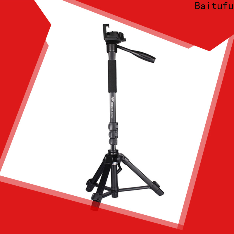 photography tripod professional manufacturers for camera