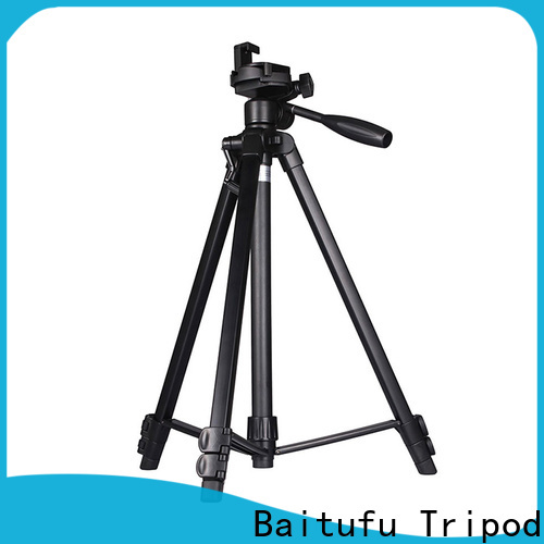 digital camera tripods and accessories manufacturer for photography