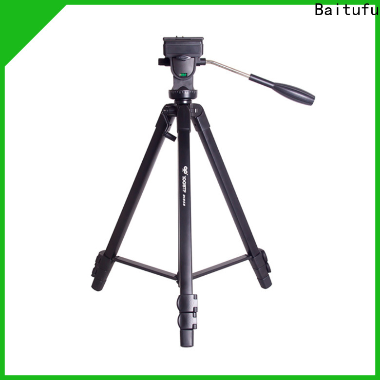 portable Light Weight Tripod for business