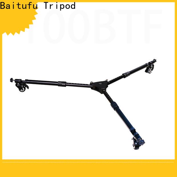 Baitufu High-quality short tripod for dslr holder for camera
