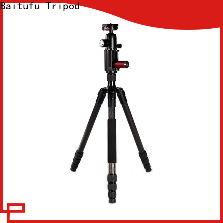 High-quality Camera Stand Manufacturers Suppliers for photographers fans
