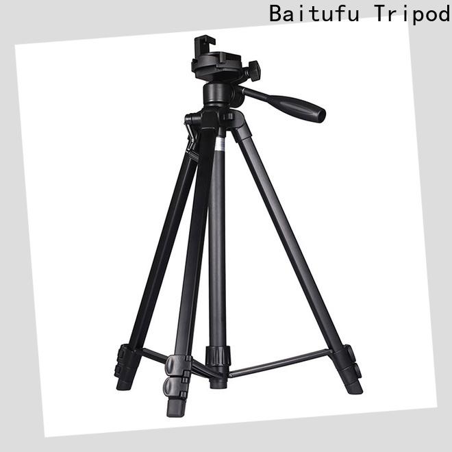 Baitufu tripod legs for monopod oem for outdoor