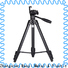 Best one leg tripods for cameras wholesale for mobile phone