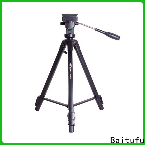 portable camera single tripod wholesale