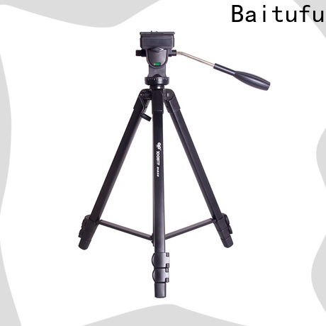 Baitufu professional compact camera stand wholesale for photographers fans