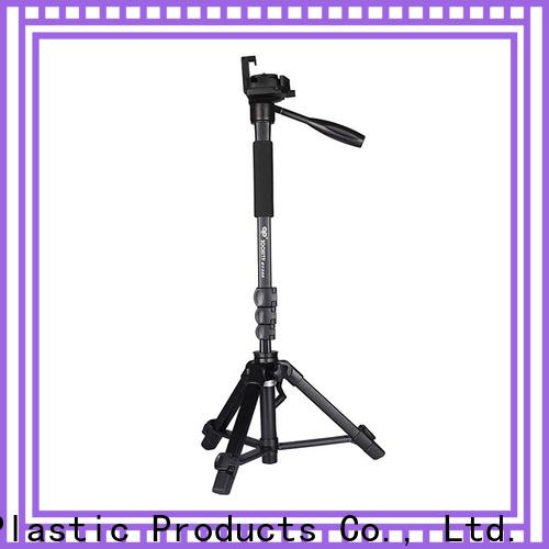 Baitufu professional professional tripod for sale manufacturers for photographers