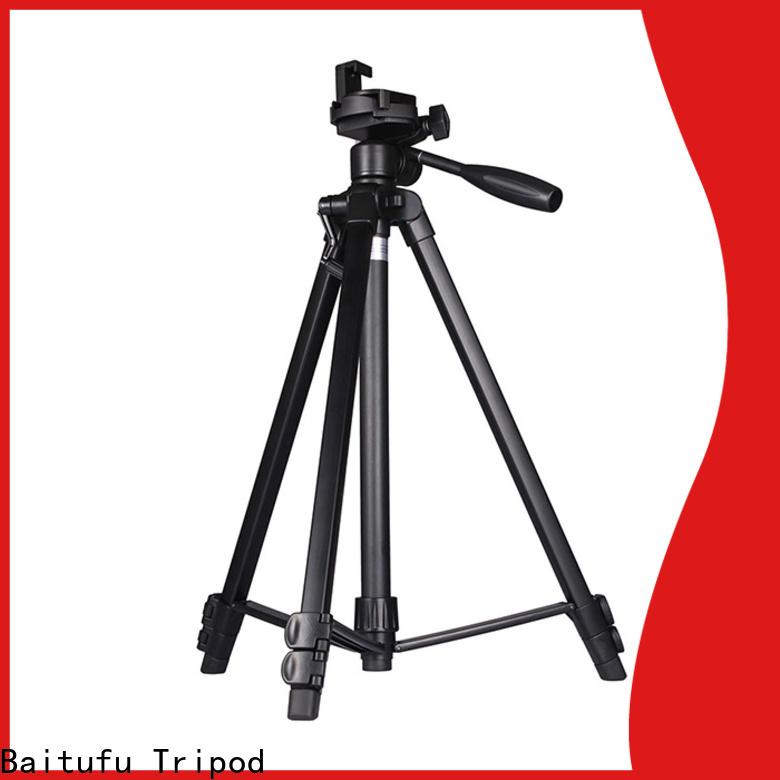 Baitufu Best tripod mini camera wholesale for photographers fans