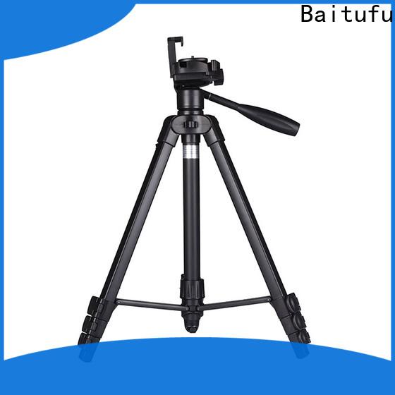 Baitufu camera accessories manufacturers for home