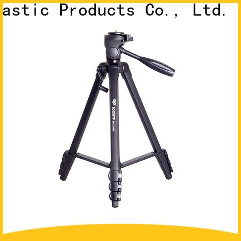 Baitufu Wholesale hd camera tripod company for mobile phone