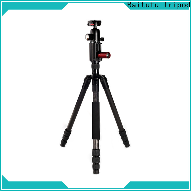 Baitufu digital China Camera Tripod oem for photographer