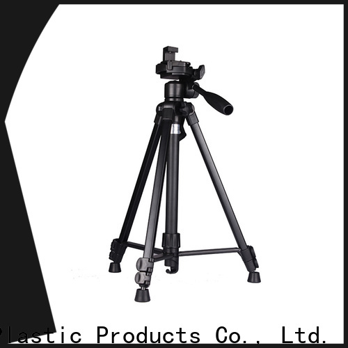 Baitufu digital camera stand small suppliers for home