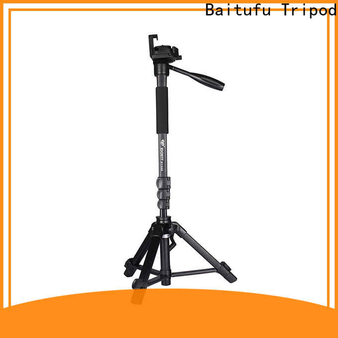 photography mini tripods for digital cameras wholesale for photographers