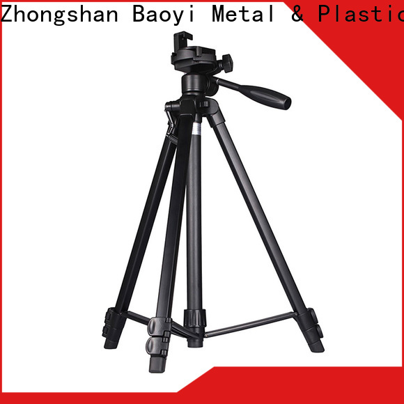 lightweight portable tripod for all cameras odm for outdoor