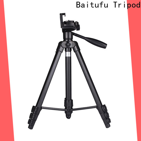 professional Carbon Tripod manufacturers for photographers