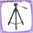 lightweight portable single pole camera tripod stand for camera