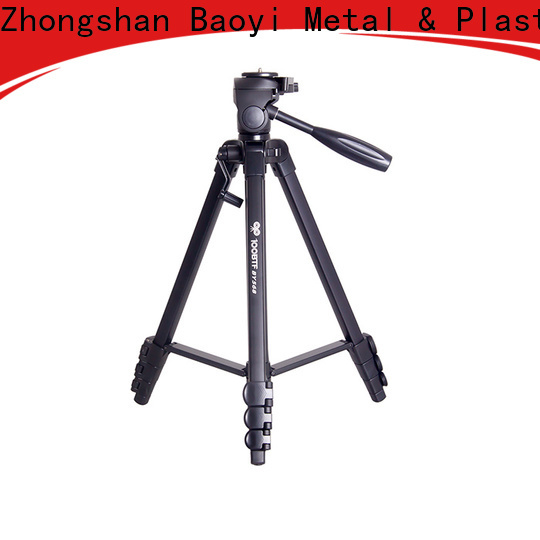lightweight digital camera with tripod stand for business for photography