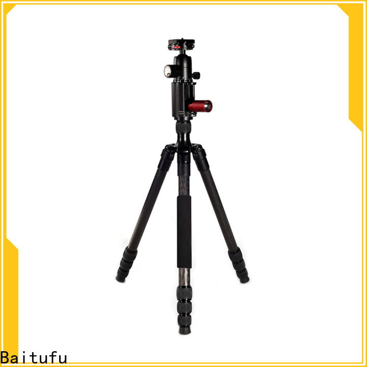 Baitufu portable camera tripod wholesale for digital camera