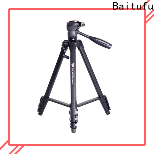 Baitufu lightweight travel tripod Suppliers for photographer