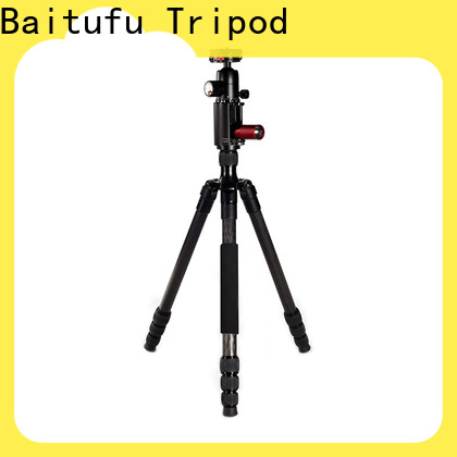 Baitufu Top Camera Tripods For Sale Suppliers for smart phone