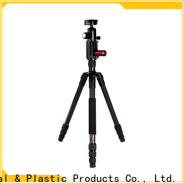 Wholesale camera camcorder tripod oem for photographers