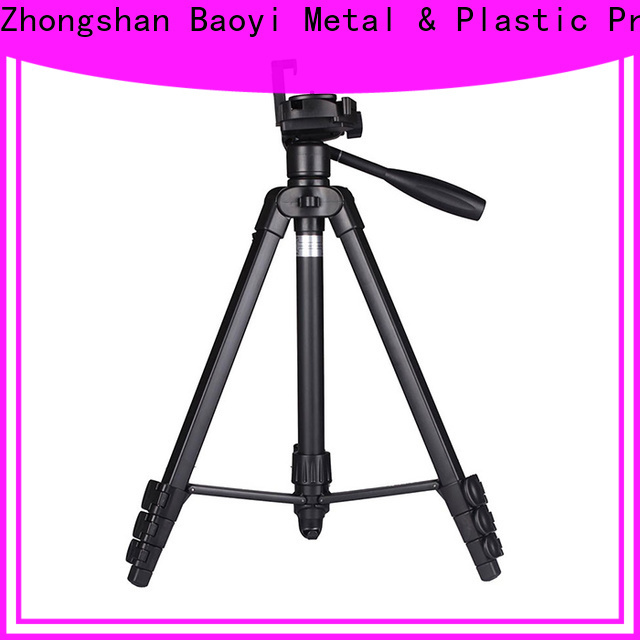 Best mini digital camera tripod oem for photography