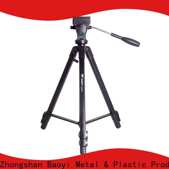 High-quality best tripod for digital camera factory