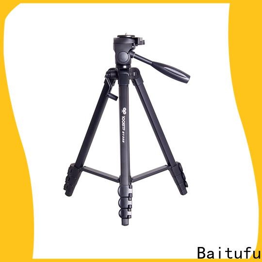 digital camcorder mini tripod manufacturers for photographer