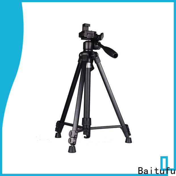 photography buy video tripod odm for photographers fans