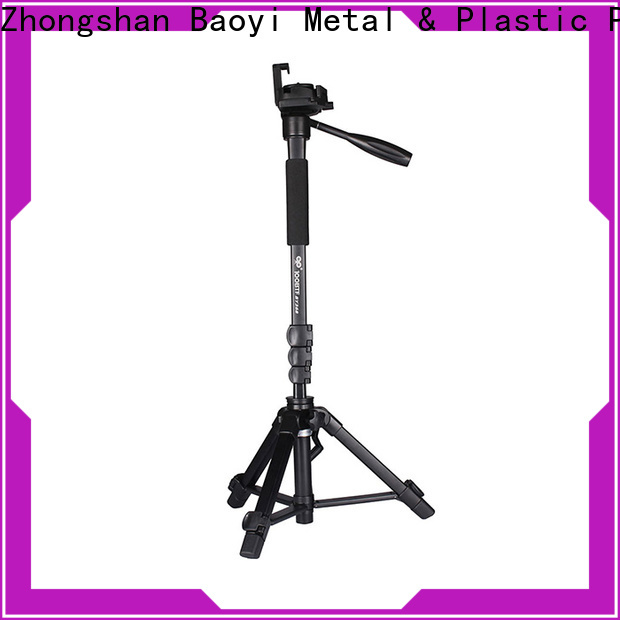 digital digital video camera and tripod manufacturer for home
