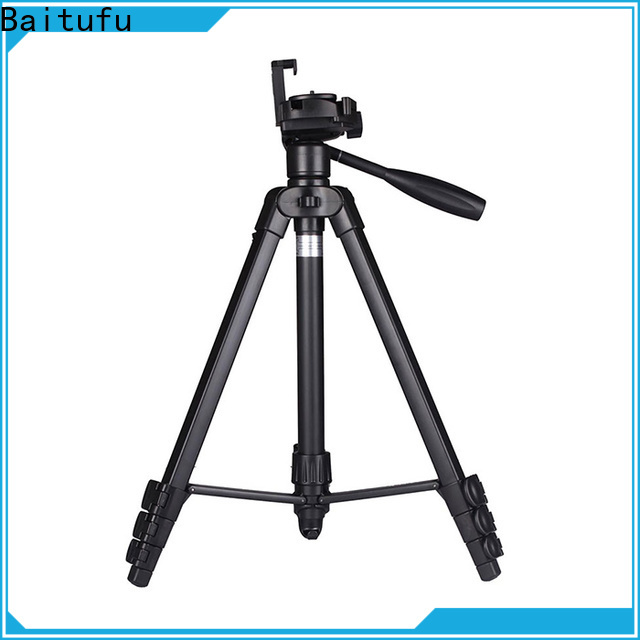 High-quality dslr with tripod wholesale for camera