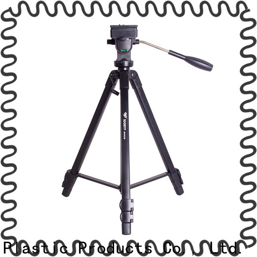 Top best compact tripod for dslr camera company for smart phone