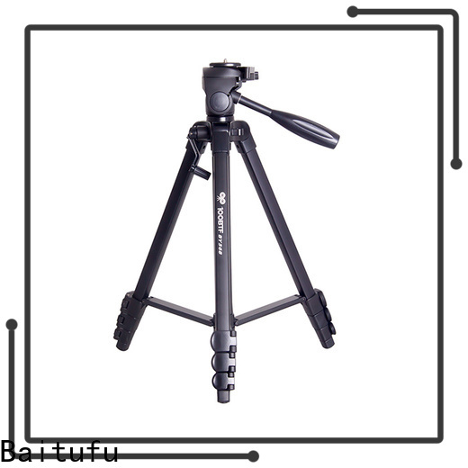 digital buy tripod for dslr for business for smart phone
