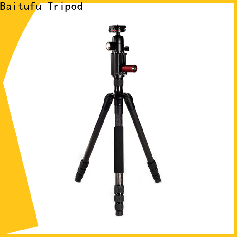 Baitufu camera stand for sale holder for camera