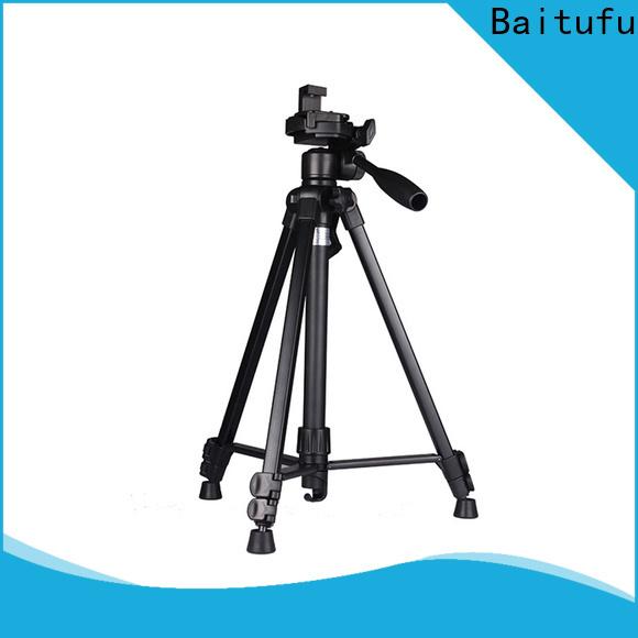 Baitufu tripod camera professional company for digital camera