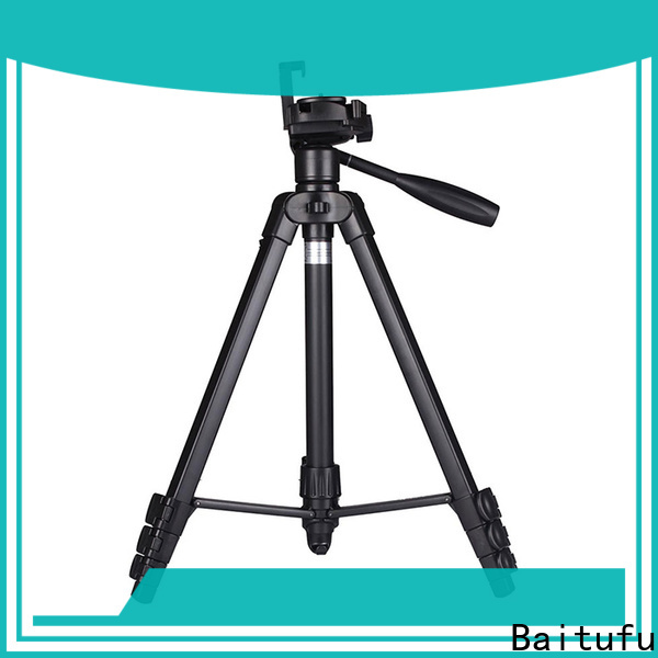 Baitufu discount camera tripods suppliers for home