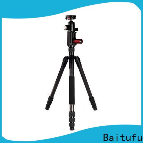 Custom digital accessories manufacturer for camera