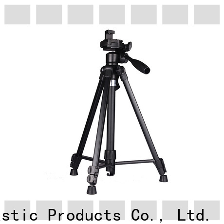 high quality miniature camera tripod stand for photographer