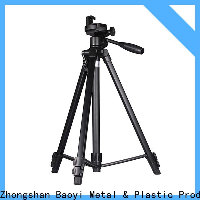 Baitufu custom camera stand manufacturers for outdoor