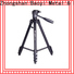 Best Camera Tripod Manufacturers wholesale for home